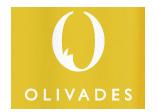Les Olivades