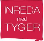 Inreda Med Tyger